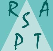 SPTRA logo